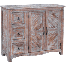 See Details - Catalina Cabinet