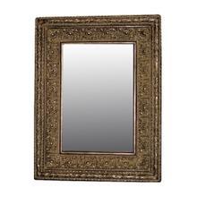 Eliza Framed Mirror 53x41