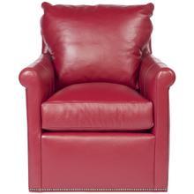 Gwynn Base to Floor Chair V365B-CH
