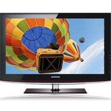 "LN26B460 26"" 720p LCD HDTV (2009 MODEL)"