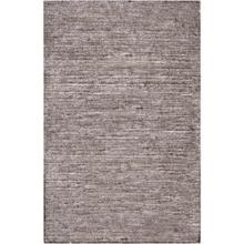 """View Product - Haize HAZ-6002 18"""" Sample"""