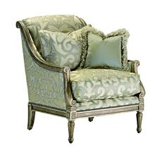 See Details - Portofino Chair
