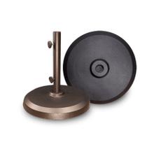 Garden - Bronze