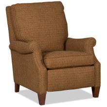 See Details - Living Room Brendan Recliner