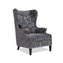 View Product - Voltaire chair