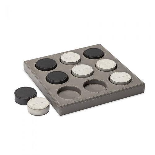 Knox Tic Tac Toe Set