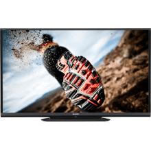 """60"""" Class 1080p LED TV"""