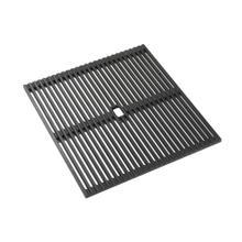 See Details - Black grid Milanello 8100 602