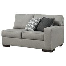 Marsing Nuvella Right-arm Facing Loveseat
