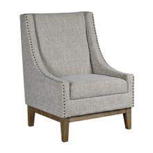 View Product - Jasmine Chair (monarch Oatmeal)