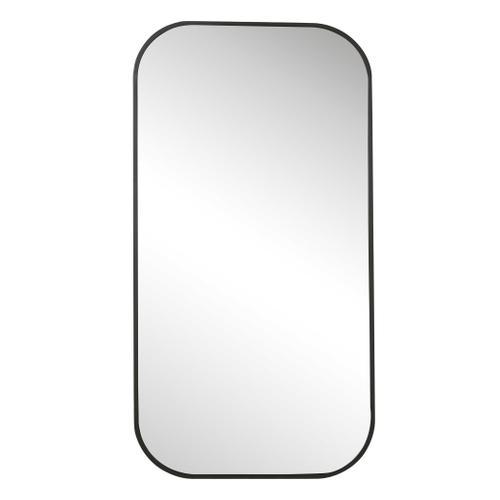 Taft Mirror