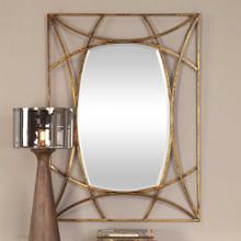 Abreona Mirror