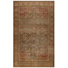 View Product - 0250350013 Rug