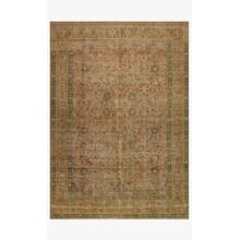 View Product - 0255110058 Rug