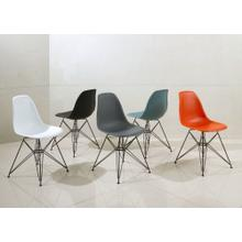 See Details - Rostock Chair with Reef Finish