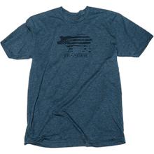 American Vintage Pig T-Shirt - Large