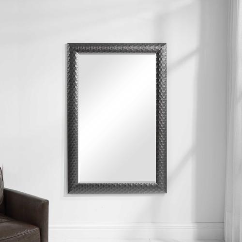 Caldera Mirror