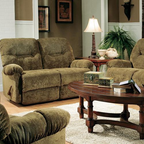 Best Home Furnishings - ELLISPORT LOVESEAT Reclining Loveseat #239257