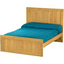 Crate Bed, Queen