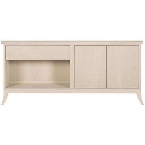 Solene Lifestyle Cabinet CC23C
