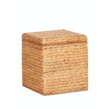 Nashville Storage Cube