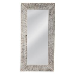 Jameston Leaner Mirror