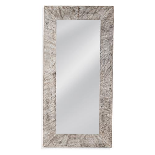 Bassett Mirror Company - Jameston Leaner Mirror