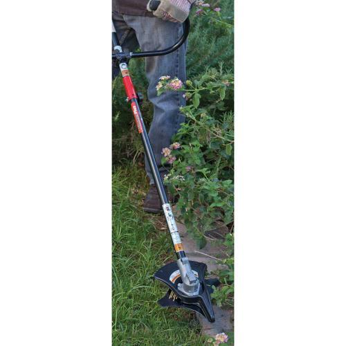 Cub Cadet - BC720 TrimmerPlus® Add-On Brushcutter