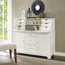 Sullivan Secretary Desk
