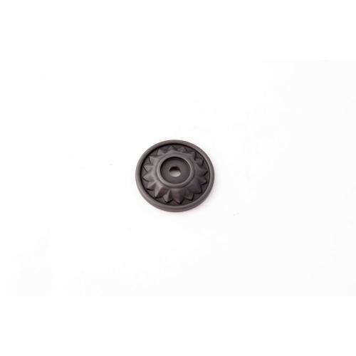 Fiore Backplate A1474 - Bronze