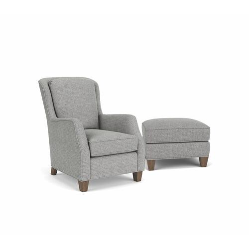 - Allison Chair