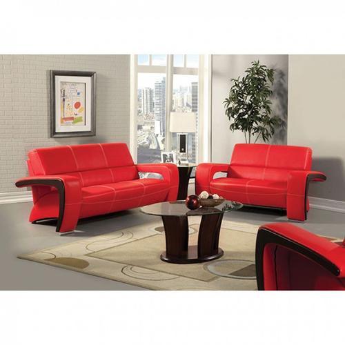 Furniture of America - Enez Chair