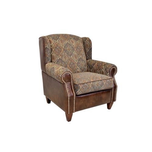 L230, L231-20 Chair