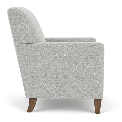 Product Image - Cute Chair