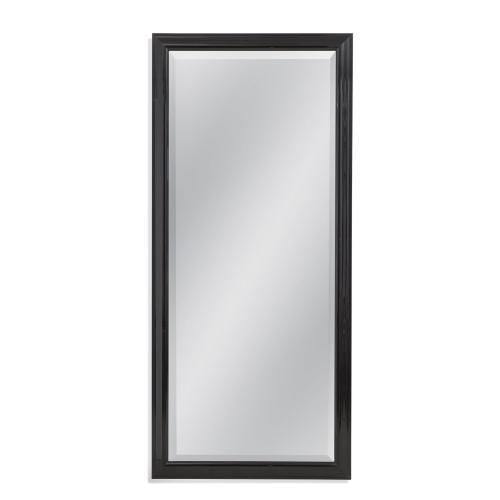 Faris Leaner Mirror