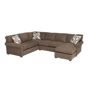 225 Sectional