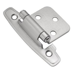 Surface Self-Closing Hinge (2-Pack) Product Image