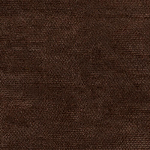 Surya - Cambria CBR-8706 5' x 8'