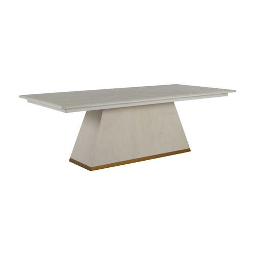 Ferris Dining Table