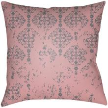 """View Product - Moody Damask DK-009 20""""H x 20""""W"""
