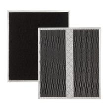 View Product - WCP3 Charcoal Replacement Filters for 30-in. and 36-in.