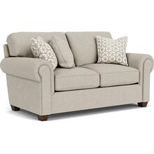 View Product - Carson Loveseat