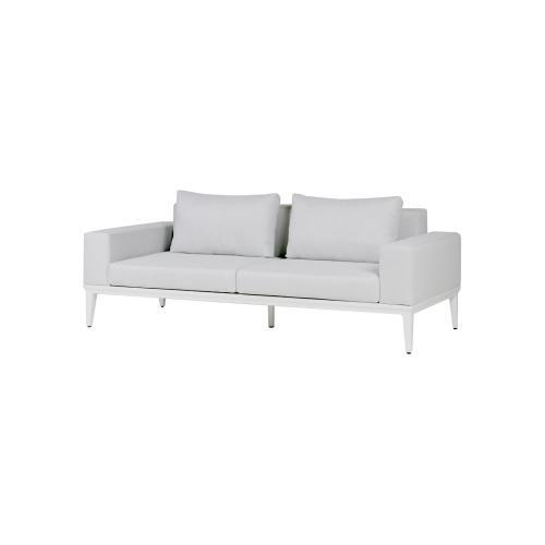 Ratana - Alassio 2.5-Seater Sofa