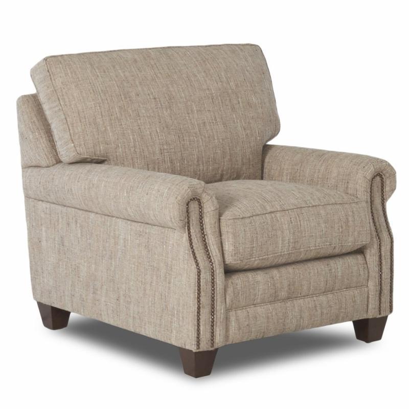 Camelot Chair C7000-10/C