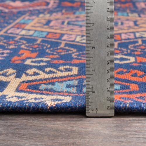 Sajal SAJ-1060 4' x 6'