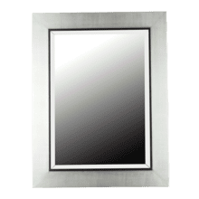 See Details - Dolores - Wall Mirror