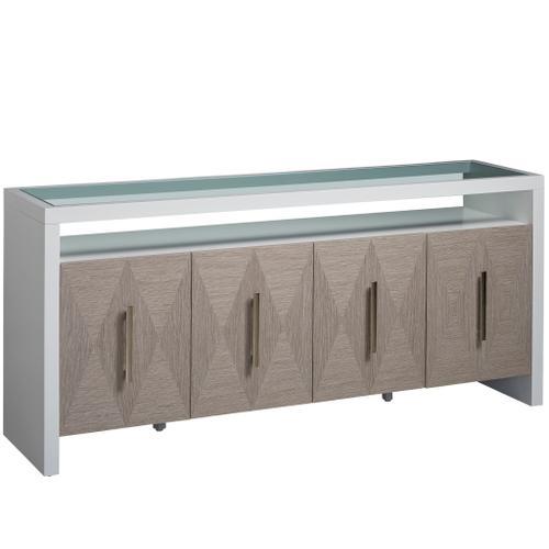Universal Furniture - Porter Sideboard