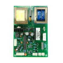 Main Control PCB