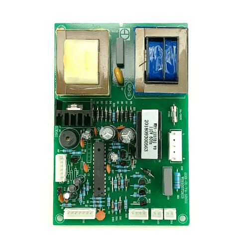 Magic Chef - Main Control PCB