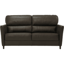 Harold Queen Size Loveseat Sleeper